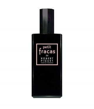 Robert Piguet Petit Fracas парфюмированная вода 100мл ()