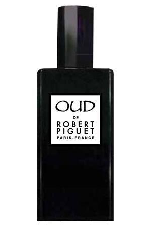 Robert Piguet Oud парфюмированная вода 100мл ()