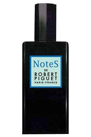 Robert Piguet Notes парфюмированная вода 100мл ()