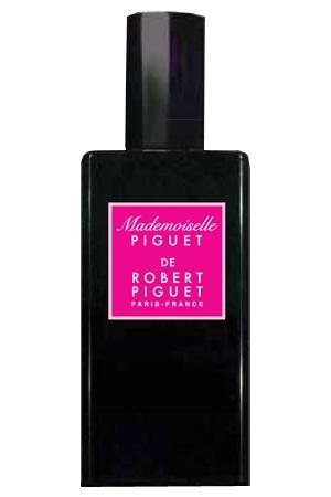 Robert Piguet Mademoiselle Piguet парфюмированная вода 100мл ()