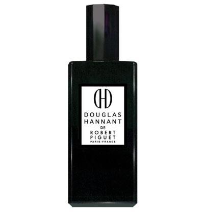 Robert Piguet Douglas Hannant парфюмированная вода 100мл ()