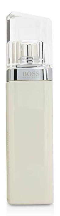 Hugo Boss Jour Pour Femme Lumineuse парфюмированная вода 30мл (Хьюго Босс День для Женщины. Свет)