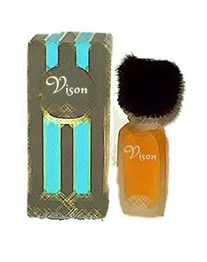 Robert Beaulieu Vison парфюмированная вода 50мл винтаж ()