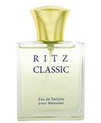 Ritz Paris Ritz Classic for men