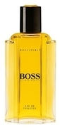 Hugo Boss Spirit