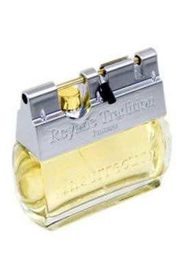 Reyane Insurrection for men