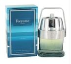 Reyane For men