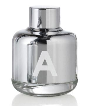 Blood Concept A парфюмированная вода 60мл (Блад Концепт А)