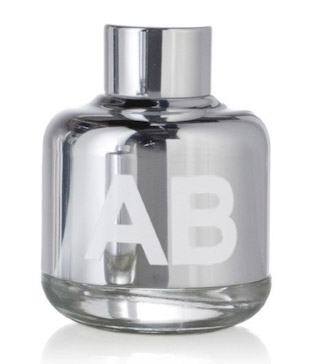 Blood Concept AB парфюмированная вода 60мл (Blood Concept AB | «Блад Концепт АВ»)