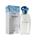 Revillon Eau de