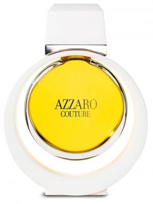 Azzaro Couture парфюмированная вода 60мл (Аззаро Кутюр)