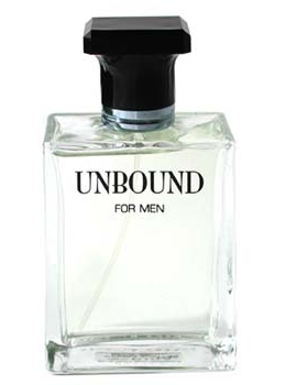 Halston Unbound for Men