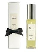 Renee Snowpeach Parfum