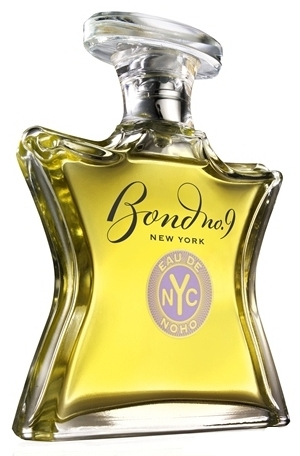 Bond No 9 Eau de Noho
