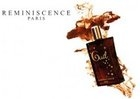 Reminiscence Oud