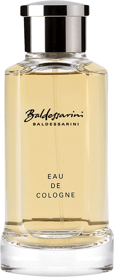 Baldessarini men