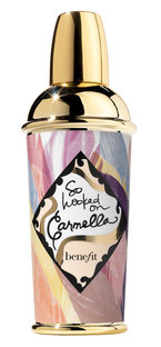 Benefit So Hooked on Carmella
