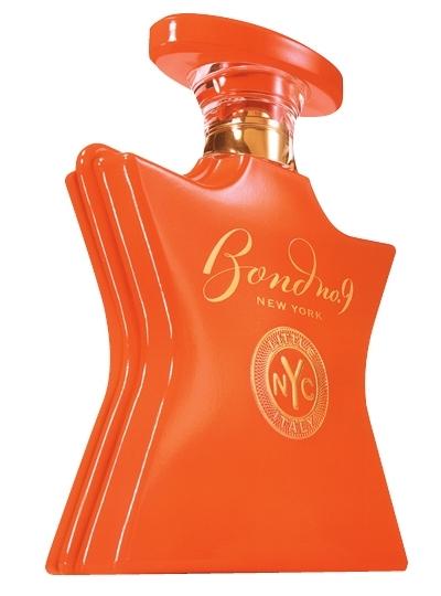 Bond No 9 Little Italy парфюмированная вода 100мл (Бонд №9 Маленькая Италия)