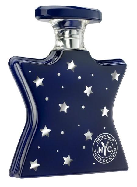 Bond No 9 Nuits de Noho парфюмированная вода 100мл (Бонд №9 Ночи Нохо)