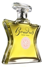 Bond No 9 Park Avenue