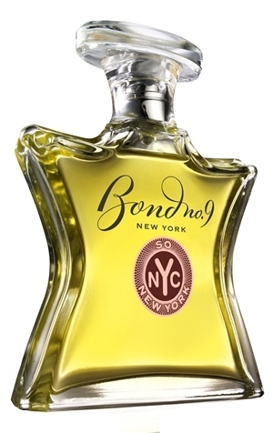 Bond No 9 So New York