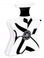 Bond No 9 Saks Fifth Avenue for Her