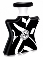 Bond No 9 Saks Fifth Avenue for Him