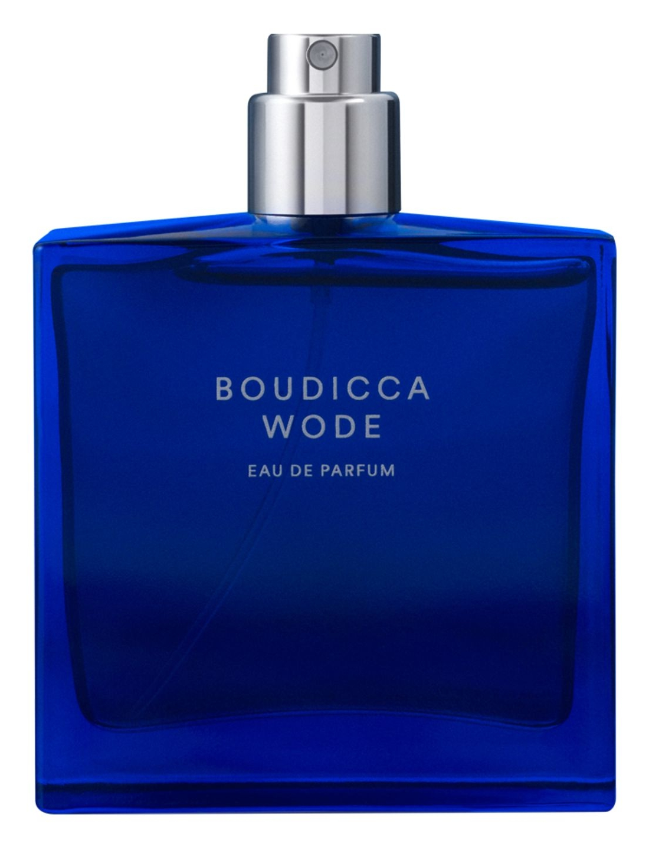 Boudicca Wode парфюмированная вода 50мл (Боудикка Воуд)