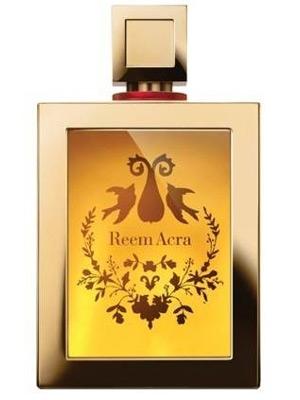 Reem Acra Eau de Parfum парфюмированная вода 50мл ()