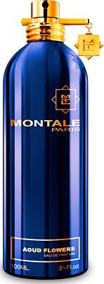 Montale Aoud Flowers парфюмированная вода 100мл ()