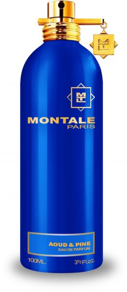 Montale Aoud Pine