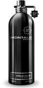 Montale Aoud Steam