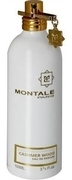 Montale Cashmere Wood