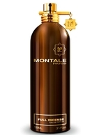 Montale Full Incense