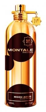 Montale Moon Aoud парфюмированная вода 100мл ()