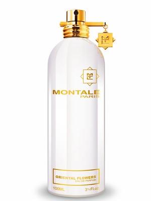 Montale Oriental Flowers парфюмированная вода 20мл ()