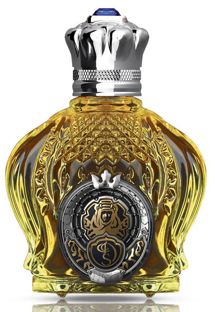 Shaik Opulent №77 pour homme парфюмированная вода 100мл (Шейх № 77)