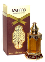 Rasasi Mehrab for women