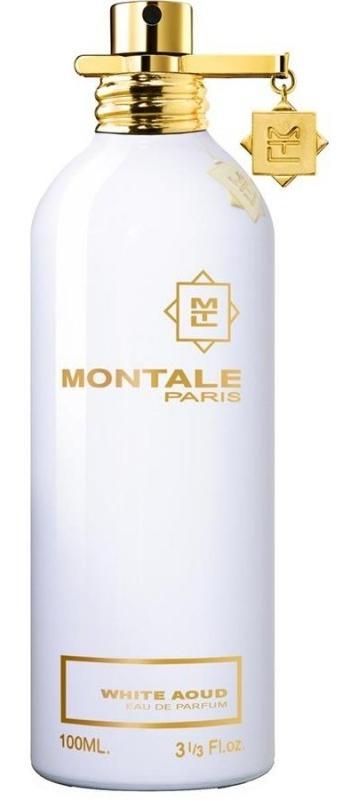 Montale White Aoud парфюмированная вода 100мл ()