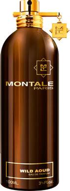Montale Wild Aoud парфюмированная вода 100мл ()