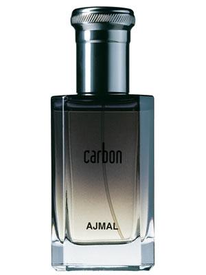 Ajmal Carbon man парфюмированная вода 100мл ()