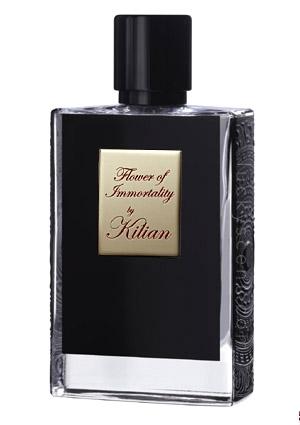 Kilian Flower of Immortality парфюмированная вода 50мл (Килиан Цветок Бессмертия)