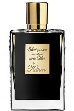 Kilian Voulez-Vous Coucher Avec Moi парфюмированная вода 7.5мл тестер (спрей) (Килиан Не хотите ли вы переспать со мной)