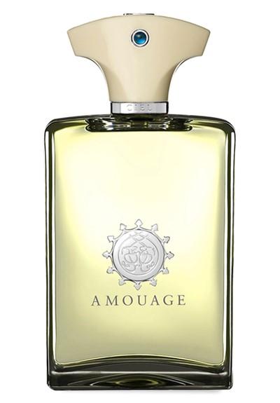 Amouage Ciel men парфюмированная вода 100мл (Амуаж Сиэль Мэн)