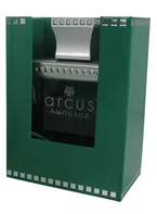 Amouage Arcus men
