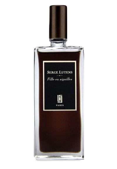 Serge Lutens Fille En Aiguilles парфюмированная вода 50мл (Серж Лютен Девушка на Шпильках)