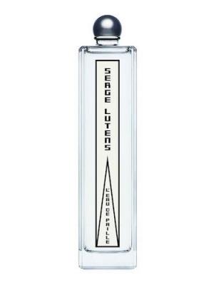Serge Lutens L'eau Paille парфюмированная вода 100мл (Серж Лютен Сенная Вода)