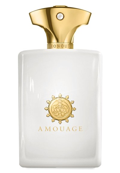 Amouage Honour men