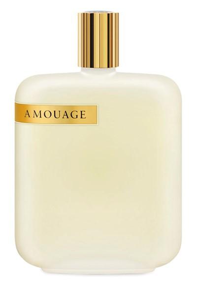 Amouage Library Collection Opus VI парфюмированная вода 100мл (Амуаж Книжная Коллекция Опус VI)