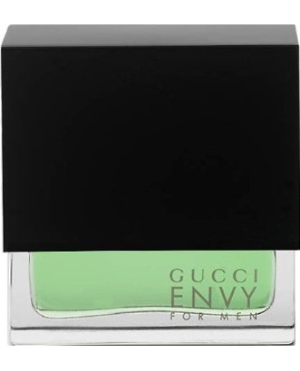 Gucci Envy Men